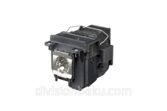 Lamp forEpson Lamp projectors -
