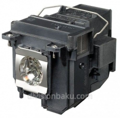 Lamp for projectorsof Epson Lamp L65