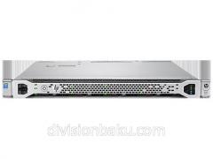 Sp7766Go Eu Svr 470065-726 Hp Dl360Eg8 E5-2403 1P