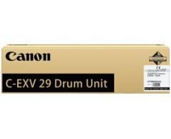 Canon Drum Bk Ir Adv C5030, 5035 2778B003