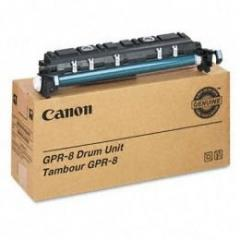 Accessory for the Canon Drum Unit Ir-1600