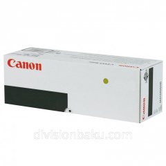 Accessory for Canon Waste Toner Case Ay