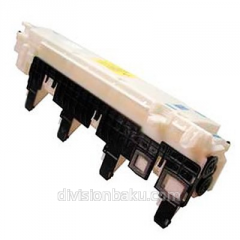 Accessory for Canon Wt Case Assy Irac5240