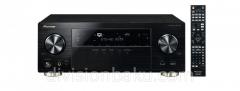 AV receiver of Pioneer Av Receiver Vsx-924-K