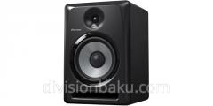 Pioneer DJ Speaker S-Dj80X loudspeaker
