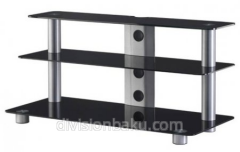 Support forPlasma Sonorous Stand