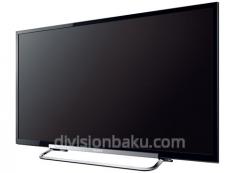 Sony Lcd Tv Kdl-42R500A TV