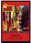 Кофе  Old City Blend