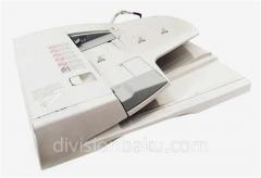Automatic feederof Canon Dadf-Am1