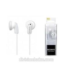 Sony Headphones Mdr-E9Lp earphones