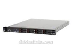 Hp Dl320Egen8 E3-1220V2 Sp7831Go Eu Server