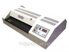 Пакетный ламинатор  FGK 330-6R