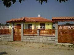 Город Балчик (25 000 жителей) находится в 31