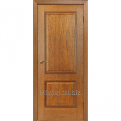 Door Grandee PG n