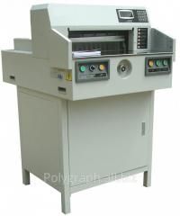 Электрический резак Boway BW-480Z3
