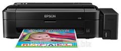 Epson L110 euro C11CC60301 inkjet printer
