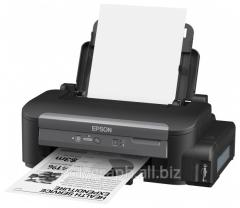 Inkjet printer Epson M100