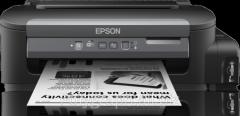 Inkjet printer Epson M105