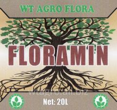 Floramin