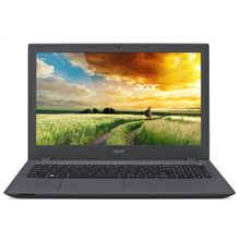 "Acer E5-573/15.6 laptop"" HD LED"