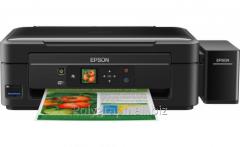 Inkjet printer Epson L 456