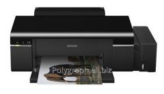 Inkjet printer Epson L800