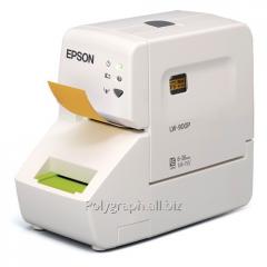 Band printer Epson LabelWorks LW-900P