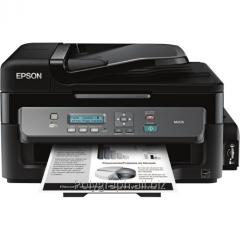 Inkjet printer Epson M205