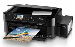 Inkjet printer Epson L850