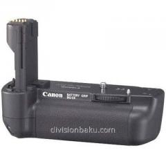 Canon Power Supply Unit-U1 power supply uni