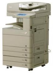 Canon IR1133 Copier copier