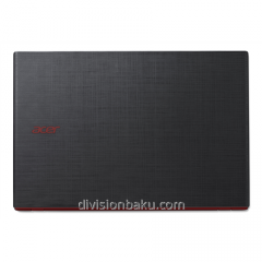 "Ноутбук Acer E5-573/15.6"" HD LED"