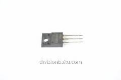 Canon Transistor IGBT transistor