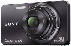 Canon POWERSHOT SX240HS SI camera