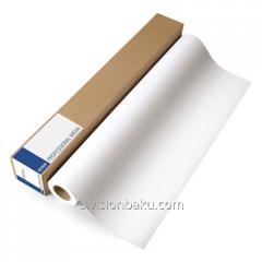 Bond paper bright paper, 90 24 C13S045278