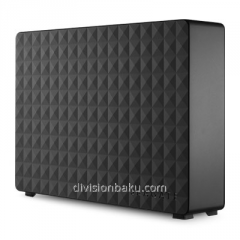 Hard drive seagate expansion 2tb usb 3.0