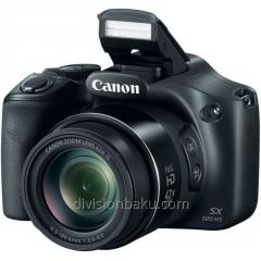 SX510 m canon digital camera sx510 8409b001 camera