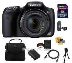 Canon digital camera sx530 hs SX530 m camera