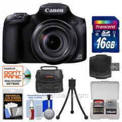 Canon digital camera sx60 hs m SX60 m camera