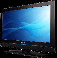 Телевизор Billur LTF 46 ЖК