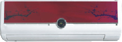 Сплит система AS-12HR4FWHVA