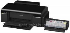 C11C480141 lq-630 euro nlsp 220v printer