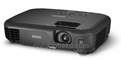 Eb-1410wi V11H480040 projector