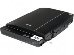 B11B205231BT workforce ds-6500n 220v scanner