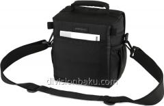 Adventura 140 black LP36106-0EU bag