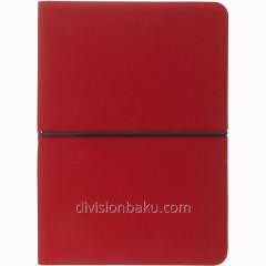 Cover for the book pocketbook cover 622 vigo world