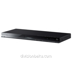 Pioneer DV-2032 com2 player