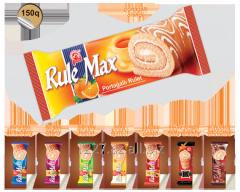 Рулет Rulemax