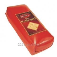 Сыр Королевский 45%