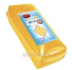 Сыр Королевский легкий  38%